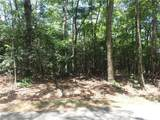 6348 Huckleberry Trail - Photo 3