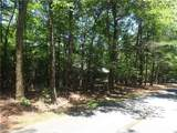 6348 Huckleberry Trail - Photo 4