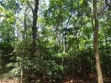 6348 Huckleberry Trail - Photo 5