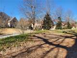 255 Slaton Circle - Photo 5