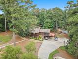 1628 Old Fountain Road - Photo 49