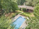 1628 Old Fountain Road - Photo 53
