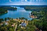 230 Lake Circle - Photo 1