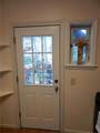 30 Collier Road - Photo 12