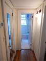 30 Collier Road - Photo 20
