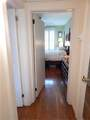30 Collier Road - Photo 21