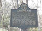 30 Collier Road - Photo 30