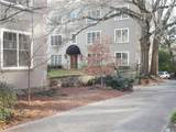 30 Collier Road - Photo 40