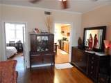 30 Collier Road - Photo 6