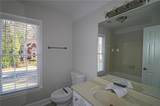 2110 Dunwoody Heritage Drive - Photo 29