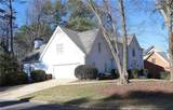 2110 Dunwoody Heritage Drive - Photo 40