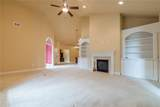 120 Chastain Road - Photo 15
