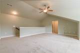 120 Chastain Road - Photo 30