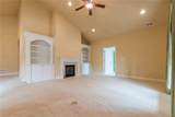 120 Chastain Road - Photo 6