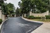 4212 Pine Heights Drive - Photo 1