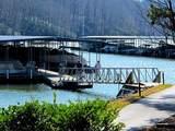 3653 Lake Ridge Drive - Photo 36