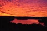 3653 Lake Ridge Drive - Photo 4