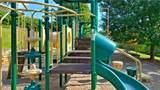 3653 Lake Ridge Drive - Photo 57