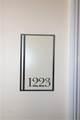 898 Oak Street - Photo 1