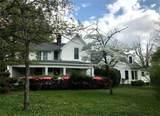 3578 South Fulton Avenue - Photo 1