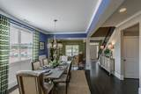 390 Sawgrass View - Photo 4