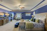 390 Sawgrass View - Photo 7
