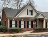 1301 Shiloh Road - Photo 1