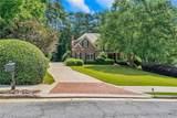 770 Colonial Lane - Photo 7