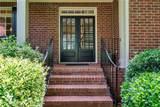 770 Colonial Lane - Photo 8