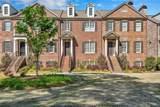 430 Rose Garden Lane - Photo 1