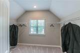 4550 Bridgeway Road - Photo 6