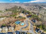 6752 Winding Canyon Road - Photo 19