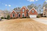 6425 Sterling Drive - Photo 1