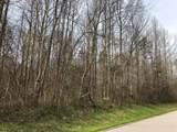 1044 Jefferson River Road - Photo 1