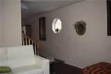 3969 Cliffglen Court - Photo 23