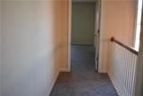 3969 Cliffglen Court - Photo 26