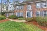 8550 Woodledge Lane - Photo 2