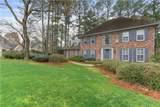 8550 Woodledge Lane - Photo 44