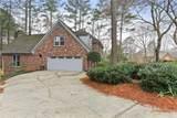 8550 Woodledge Lane - Photo 45