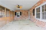 8550 Woodledge Lane - Photo 47