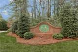 8550 Woodledge Lane - Photo 53