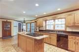 8550 Woodledge Lane - Photo 8