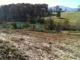 75 Milstead Ridge - Photo 1