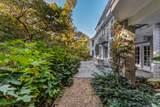 3562 Knollwood Drive - Photo 4
