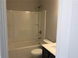 6883 Lancaster Crossing - Photo 12
