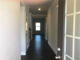 6883 Lancaster Crossing - Photo 13