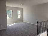 6883 Lancaster Crossing - Photo 17
