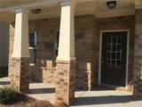 6883 Lancaster Crossing - Photo 18