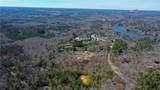 8743 Hightower Trail - Photo 1