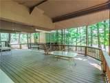 559 Lake Watch Villa - Photo 36